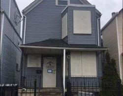 N Hamlin Ave, Chicago - IL