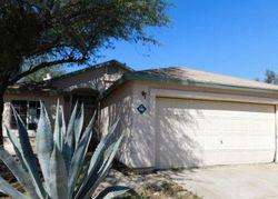 N Hobby Horse Ct, Tucson - AZ