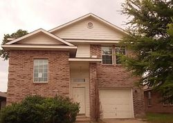 Cliff Heights Cir, Dallas - TX