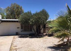 E Sylvane St, Tucson - AZ