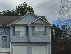 Crabtree Ct, Jonesboro - GA