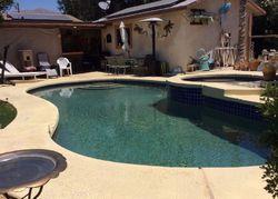 1st St, Desert Hot Springs - CA