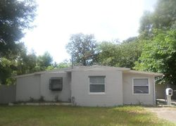 Gamewell Rd, Jacksonville - FL