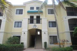Anzio Ct Apt 106, Palm Beach Gardens - FL