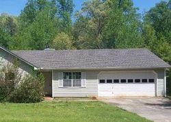 Myrtle Grove Ln, Covington - GA