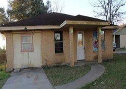 W Crockett St, Beeville - TX