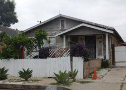 S Corning St, Los Angeles - CA