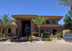 E Princess Dr Unit 2111, Phoenix - AZ