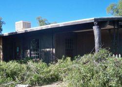 E Suffolk Dr, Tucson - AZ