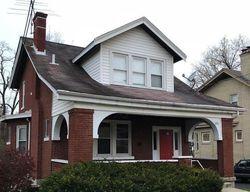 Glenmore Ave, Cincinnati - OH