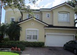 Nw 71st Ter, Miami - FL