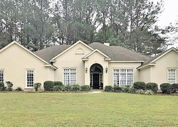 Ridgeview Cir, Valdosta - GA