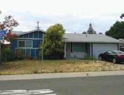 Glenfaire Dr, Rancho Cordova - CA