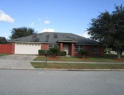 Plantation Club Dr, Jacksonville - FL