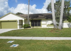 Gingerwood Ln, West Palm Beach - FL