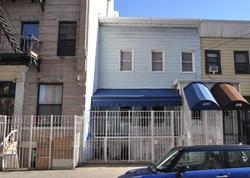Jackson Ave, Bronx - NY