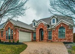 Indian Meadow Ct, Sachse - TX