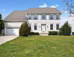 Woodfield Pkwy - Magnolia, DE