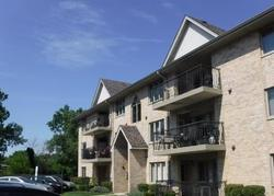 Shadow Creek Dr Unit 8, Oak Forest - IL