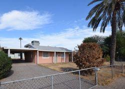 W Monte Vista Rd, Phoenix - AZ