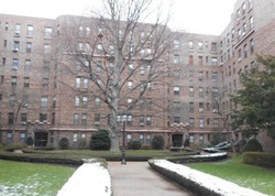 E Lincoln Ave Apt 3a, Mount Vernon - NY
