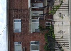 Brinsmade Ave, Bronx - NY
