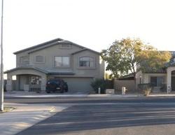 N 160th Ave, Goodyear - AZ