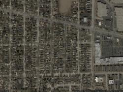 Lloyd Ave - Itasca, IL