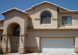 S Lindsay Rd Unit 63, Mesa - AZ