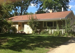 Walnut Creek Ln Unit 1510 - Lisle, IL