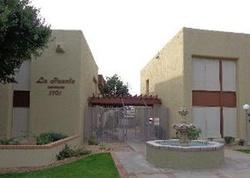W Tuckey Ln Unit 203, Phoenix - AZ