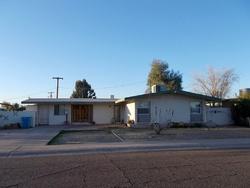 W Heatherbrae Dr, Phoenix - AZ