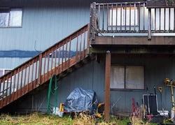 N Douglas Hwy - Juneau, AK