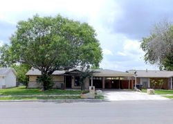 E Vestal Pl - San Antonio, TX