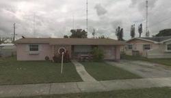 Nw Miami Ct, Miami - FL