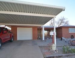 Kerry Ave - Alamogordo, NM