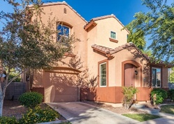 W Cypress St, Phoenix - AZ