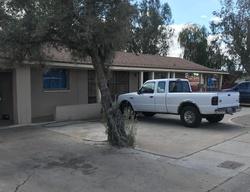 W Camelback Rd, Phoenix - AZ