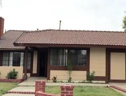 Marlene St, Riverside - CA