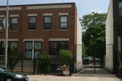 Lexington Ave, Brooklyn - NY