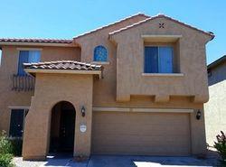 W Marconi Ave, Phoenix - AZ