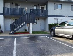 Dahlia Ct Apt 105 - Myrtle Beach, SC
