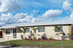Nw 179th St, Opa Locka - FL