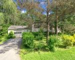 Dundee Cir, Middletown - NY