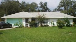 N Ithica Rd, Avon Park - FL