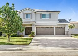 Aspen Glen Ave, Moreno Valley - CA