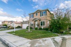 W Avenue P6, Palmdale - CA