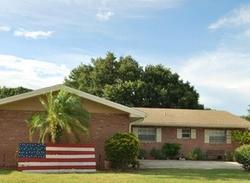 Rydalmont Rd, Winter Haven - FL