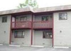 W 26th Ave Unit B1 - Anchorage, AK