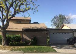 Baybrook Way - Bakersfield, CA